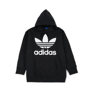 adidas Originals Adicolor Fashion Hoody
